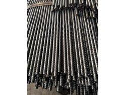 steel tie rod scaffolding systems,scaffolding fitting