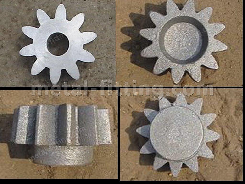 Great quality  Cast iron, Nodular,Cast Steel Spur gear,pinion-customization spur gear