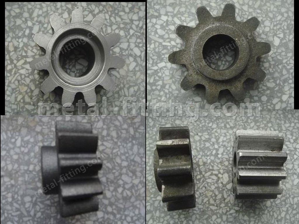Great quality  Cast iron, Nodular,Cast Steel Spur gear,pinion-pinion gear