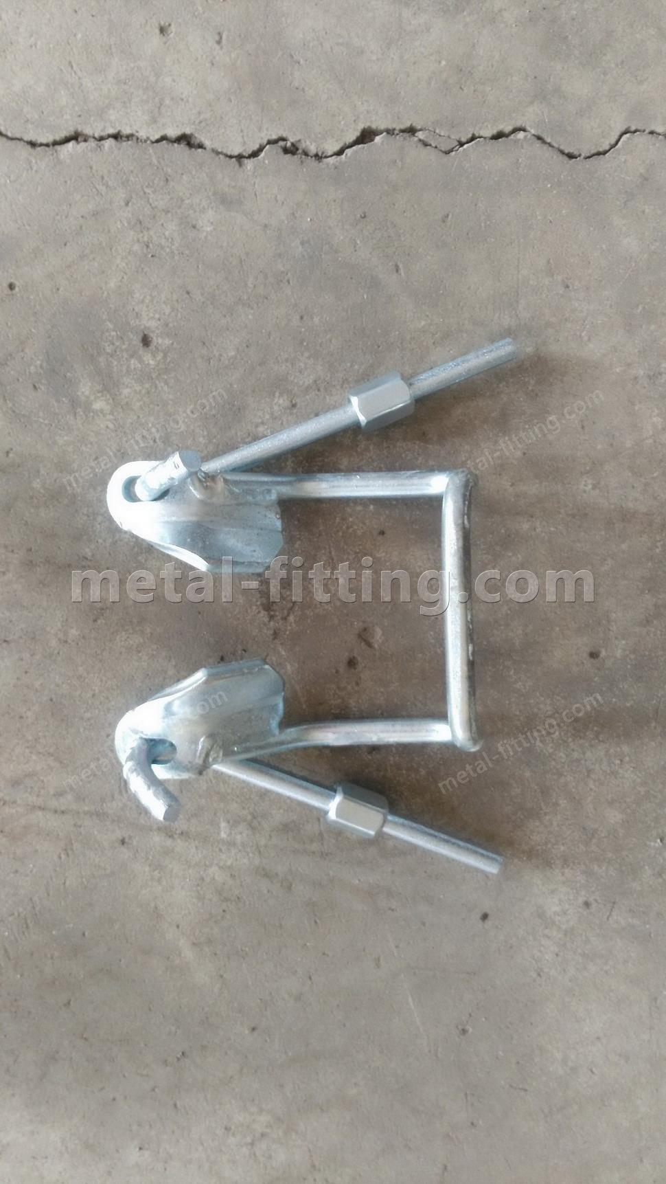 scaffolding standards jack base,scaffolding,scaffold part-scaffold stan
