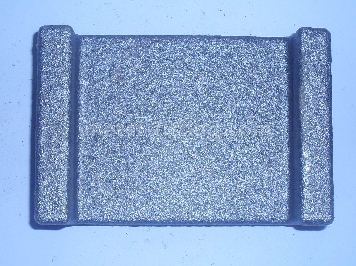 scaffolding base,building fitting,scaffolding accessories-SDC10758 (4)