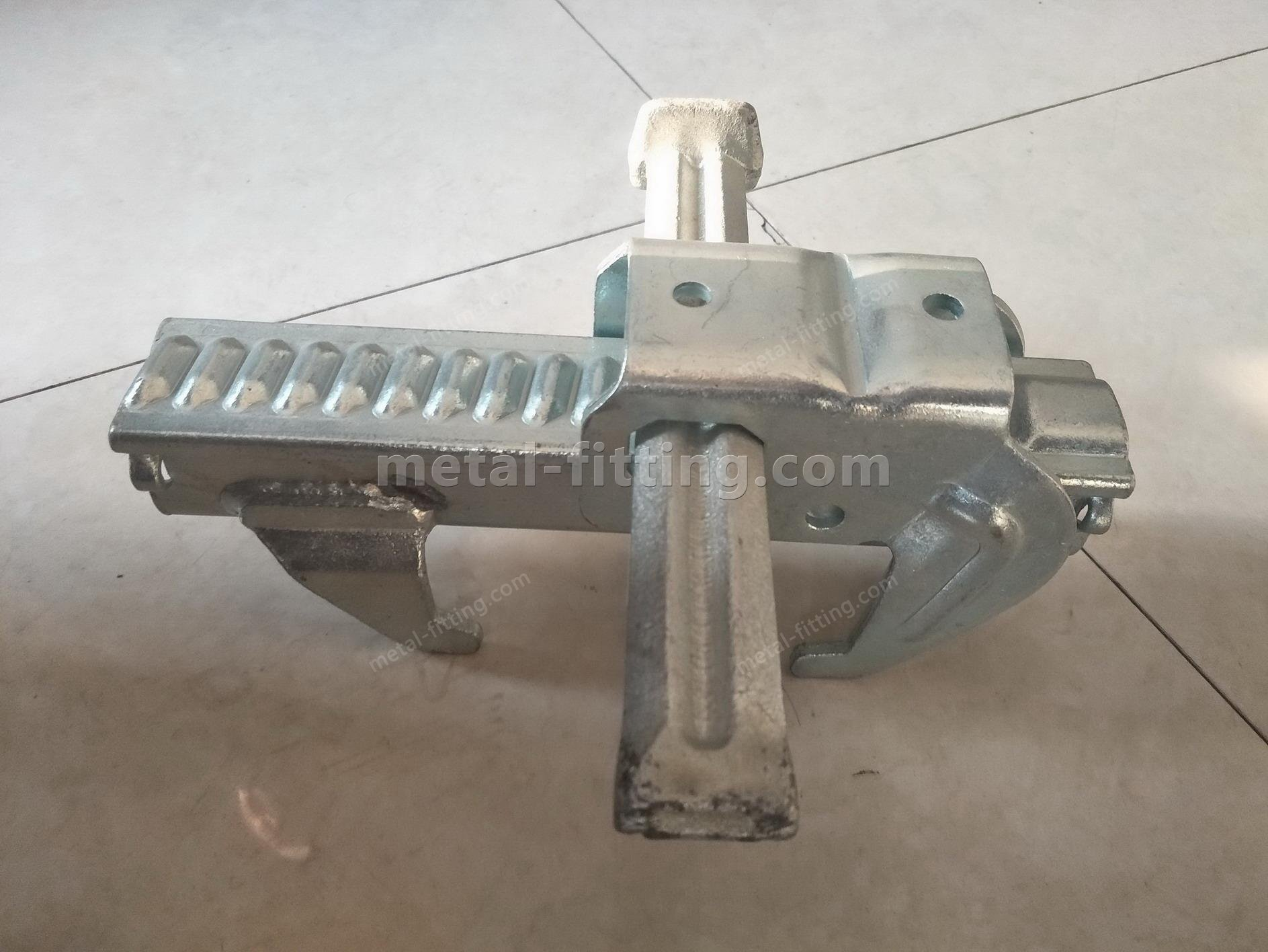 scaffolding fitting  system panel clamp-panel clamp (3)