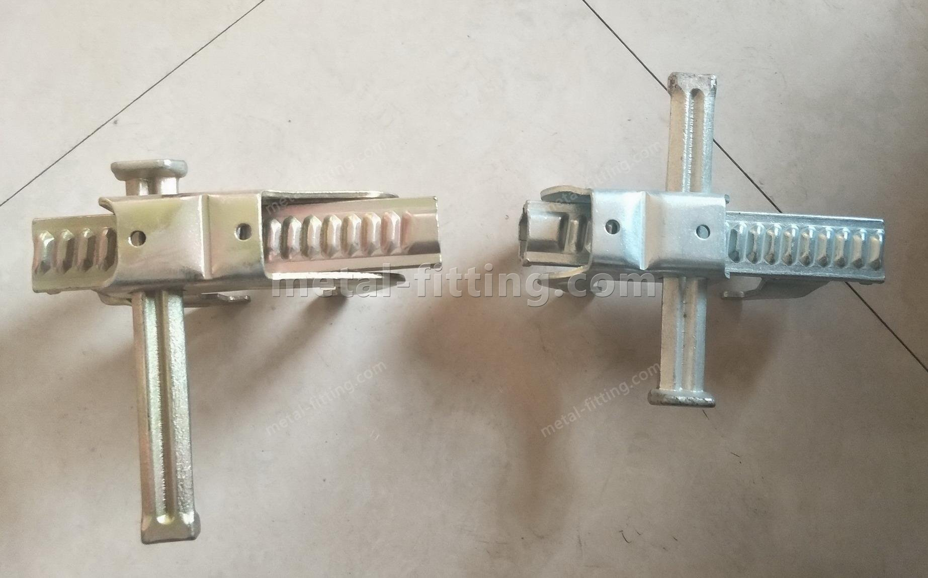 scaffolding fitting  system panel clamp-panel clamp (4)