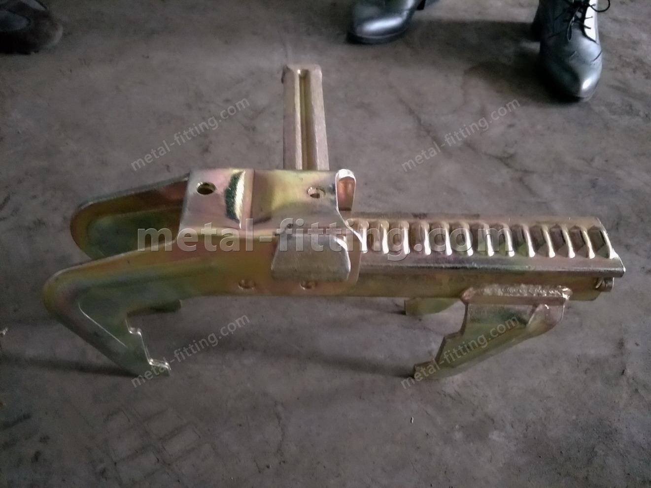 scaffolding fitting  system panel clamp-panel clamp (6)