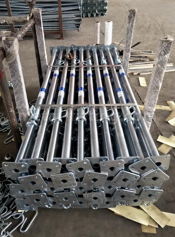 building support props,ground shoring,raking shore,shoring prop-shoring prop (3)