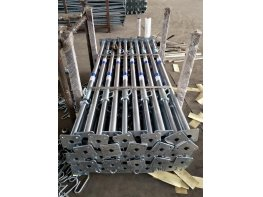 building support props,ground shoring,raking shore,shoring prop