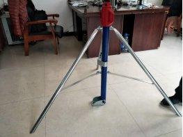 tripod parts,tripod plate,tripod stand,tripod,scaffolding