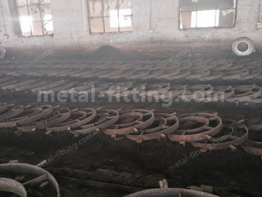 cast iron large mixer wheels, metal iron ring gear for concret mixer-IMG20170822141552(1)