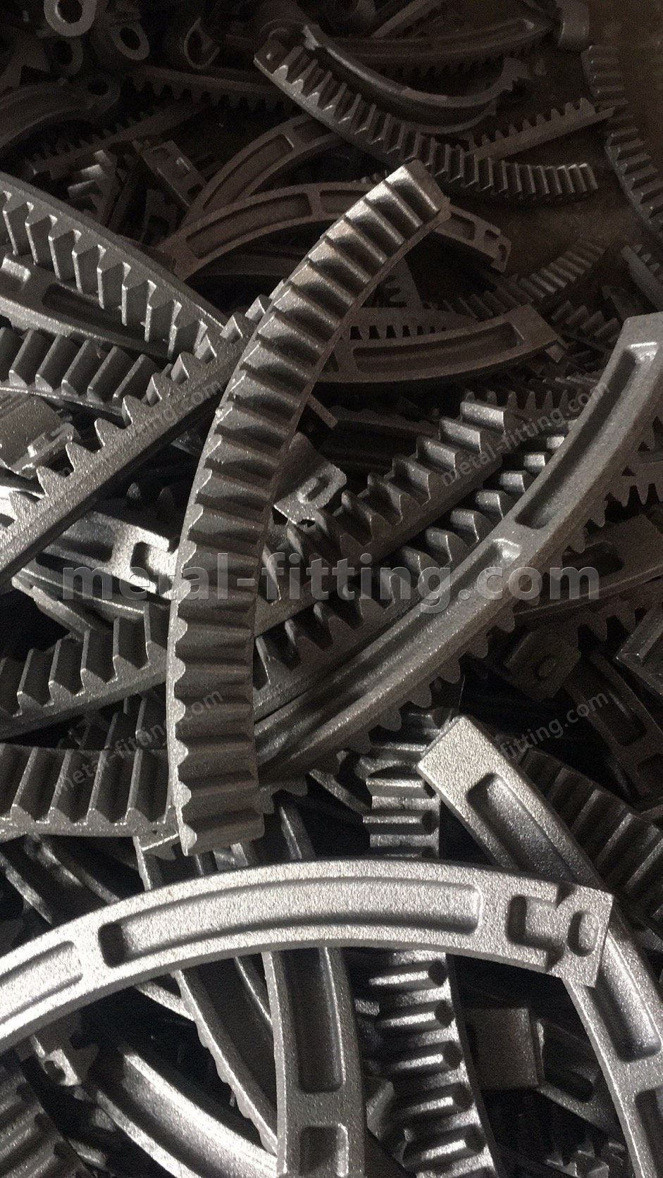 cement mixer cast iron ring gear,metal concrete mixer gear and pinion set ,spinning gear ring-cd70f599db2968d414dc226f4a374c8