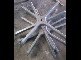 casting,cast steel item for your requirement customization