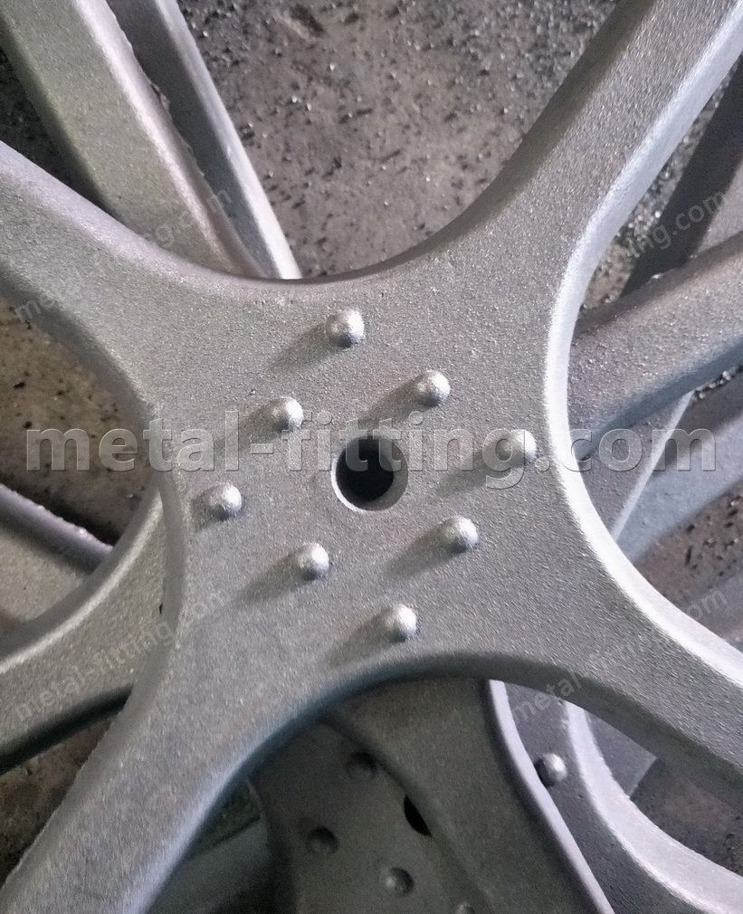 casting,cast steel item for your requirement customization-1971230 (8)