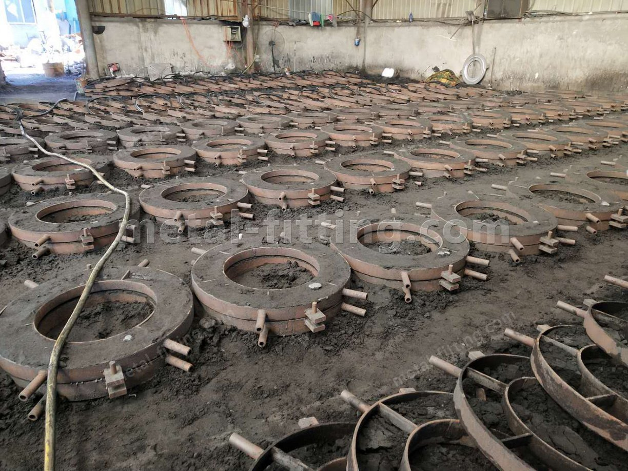 ,ring gear,cast iron ring gearof concret Mixer-532961496844754196