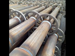 round ring,round ring lock for scaffold system