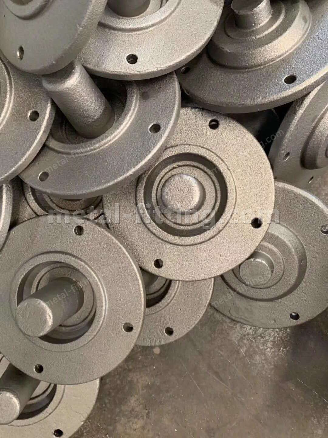 cast steel part for building part or auto spare parts-85db64ff5e09c17abe3f148f8987e69