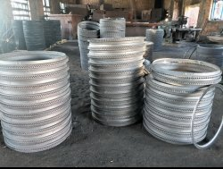 large metal ring gear,gear ring,ring and pinion gear sets for cement mixer