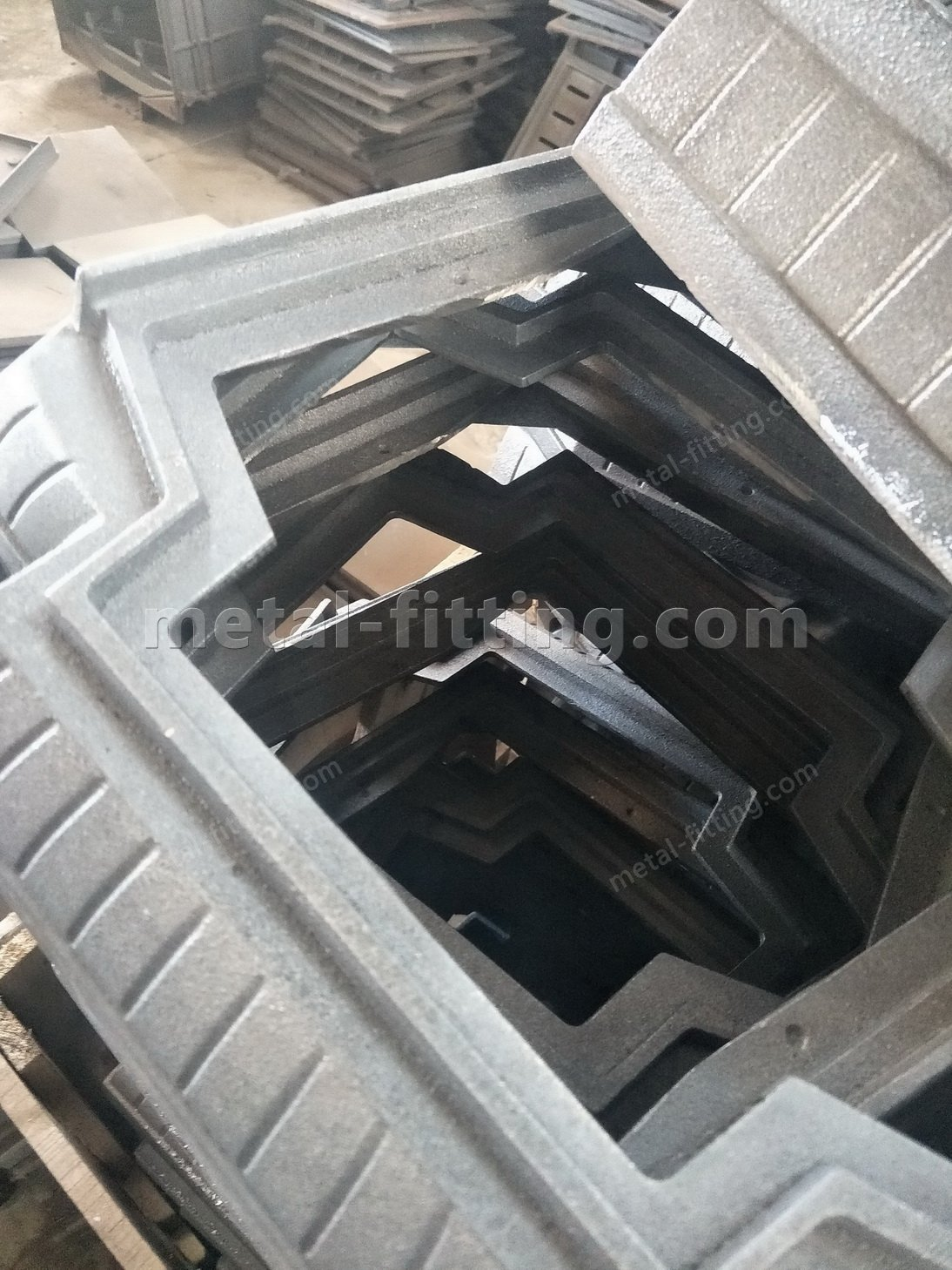 customization steel plate or other steel metal itemss-IMG20180726102746