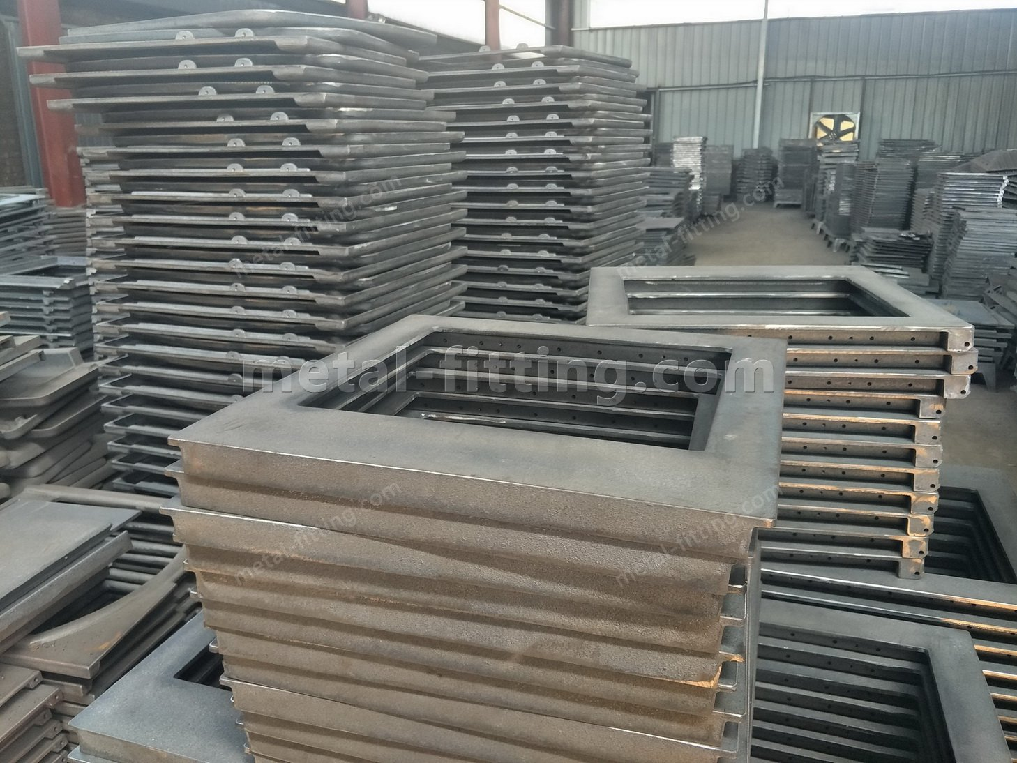 customization steel plate or other steel metal itemss-IMG20180726102945