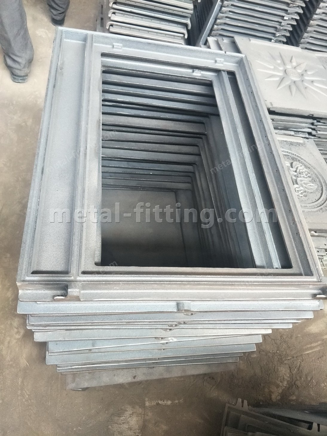 customization steel plate or other steel metal itemss-IMG20180726102952