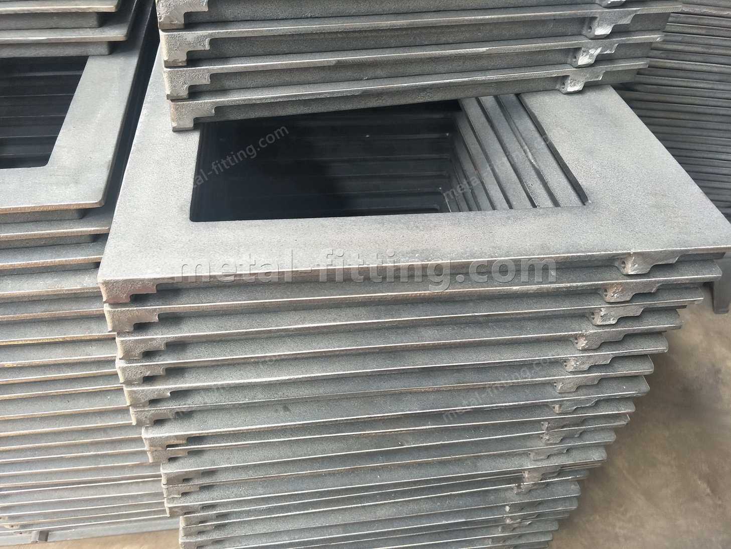 customization steel plate or other steel metal itemss-IMG20180726102956