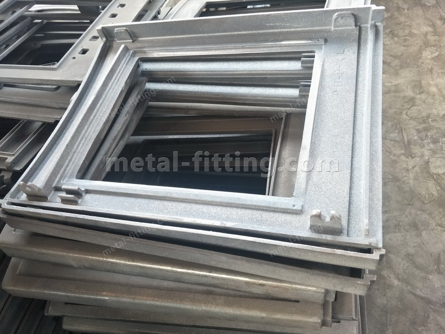 customization steel plate or other steel metal itemss-IMG20180726103015
