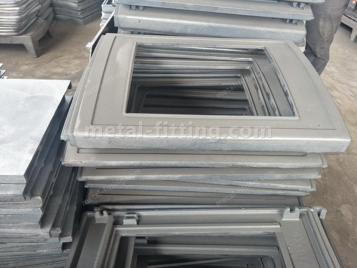 customization steel plate or other steel metal itemss-IMG20180726103026