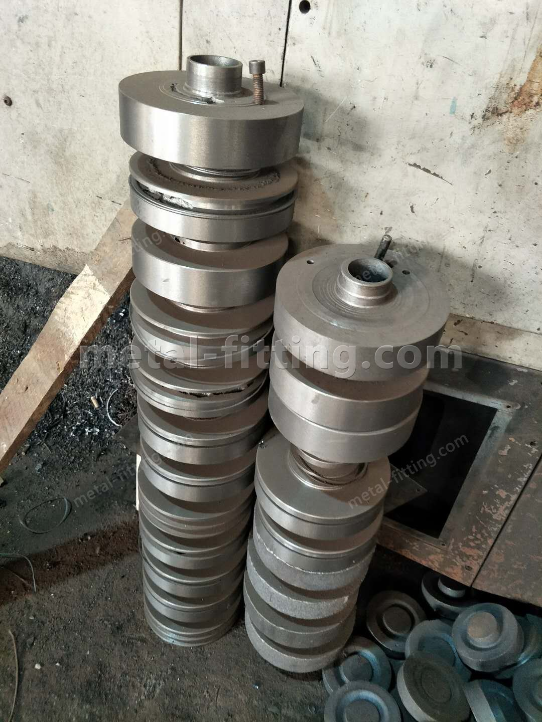 cast iron pully,pully,Steel Casted Gear Ring,-21883331711373062