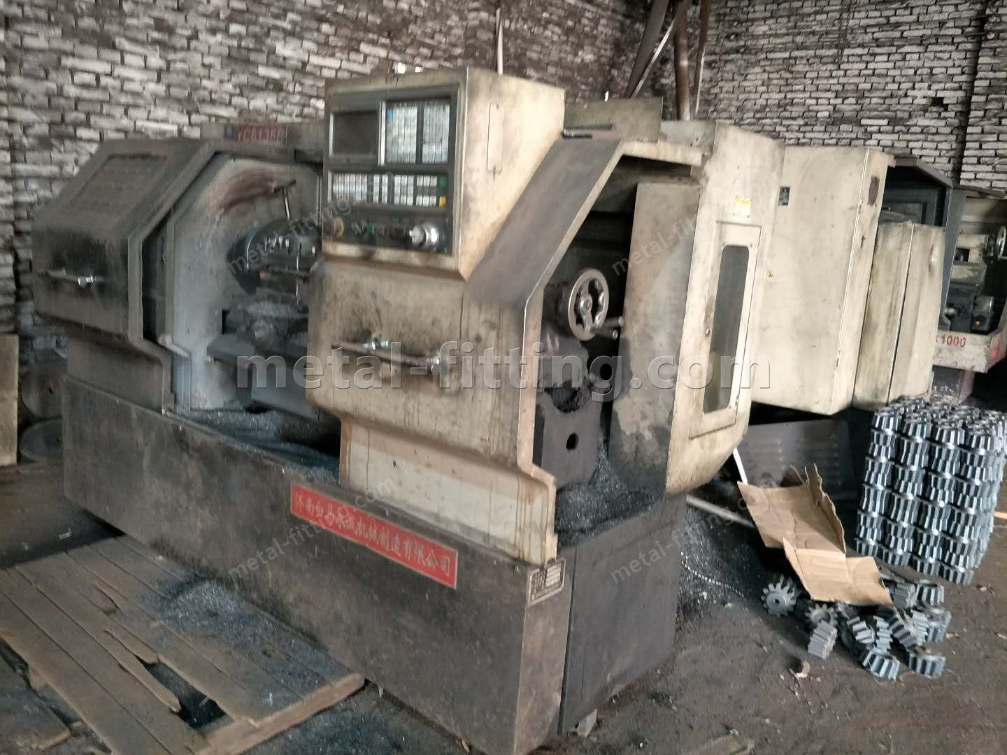 cast iron pully,pully,Steel Casted Gear Ring,-75931484938670846