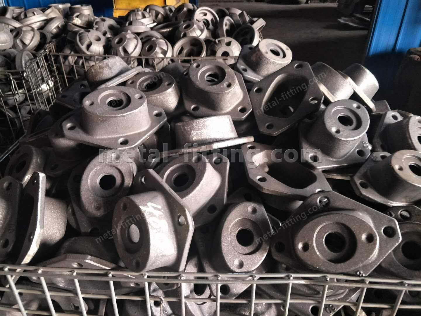 pully,cast iron pully,iron gear ring for concrete mixer-915582042696697170