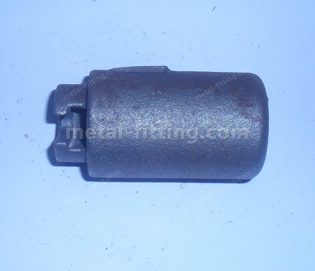 Machine steel part for customization products-SDC10767 (1)