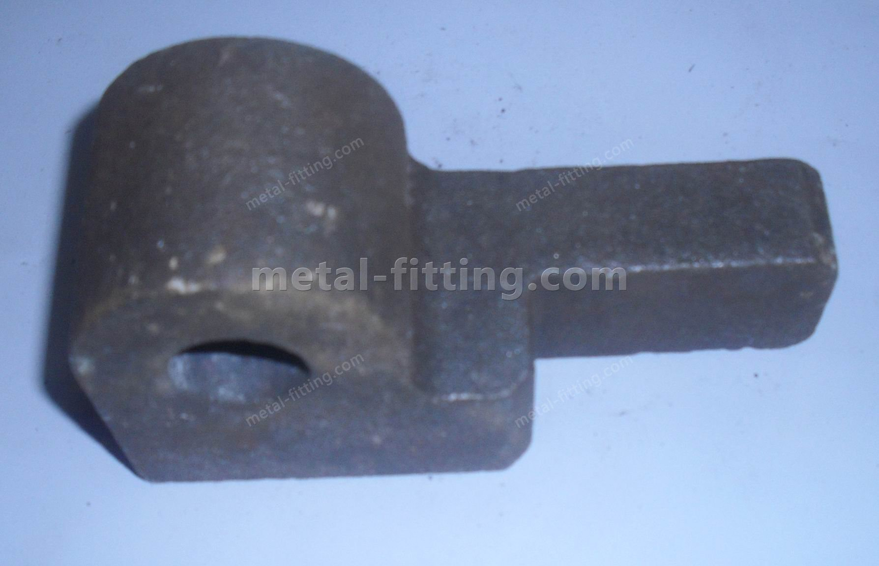 Machine steel part for customization products-SDC10775 (3)