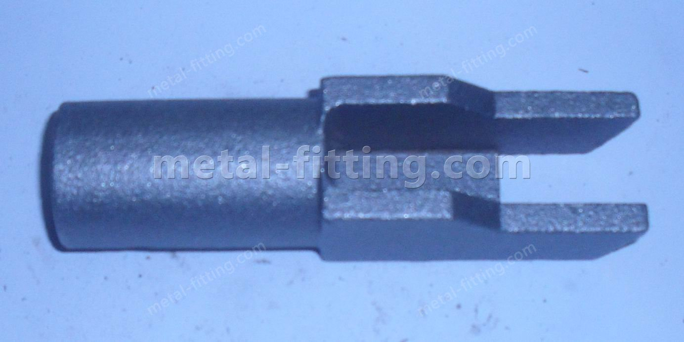 Machine steel part for customization products-SDC10775