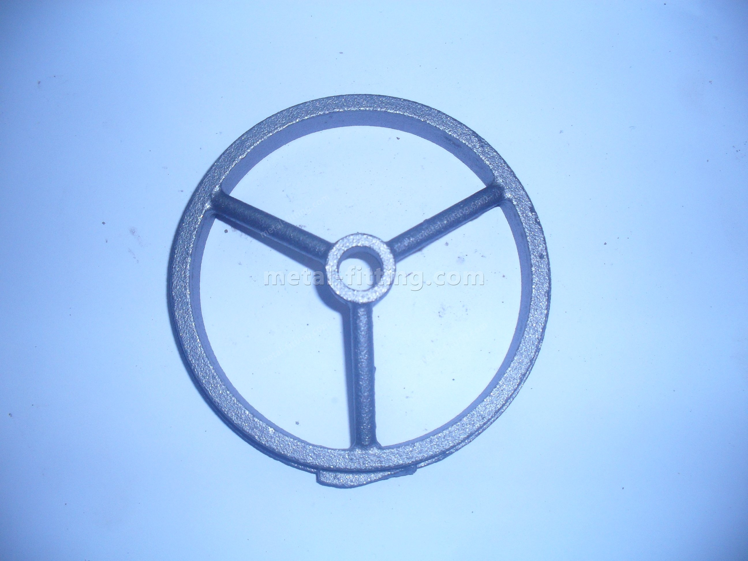 factory Machined steel Parts-不锈钢