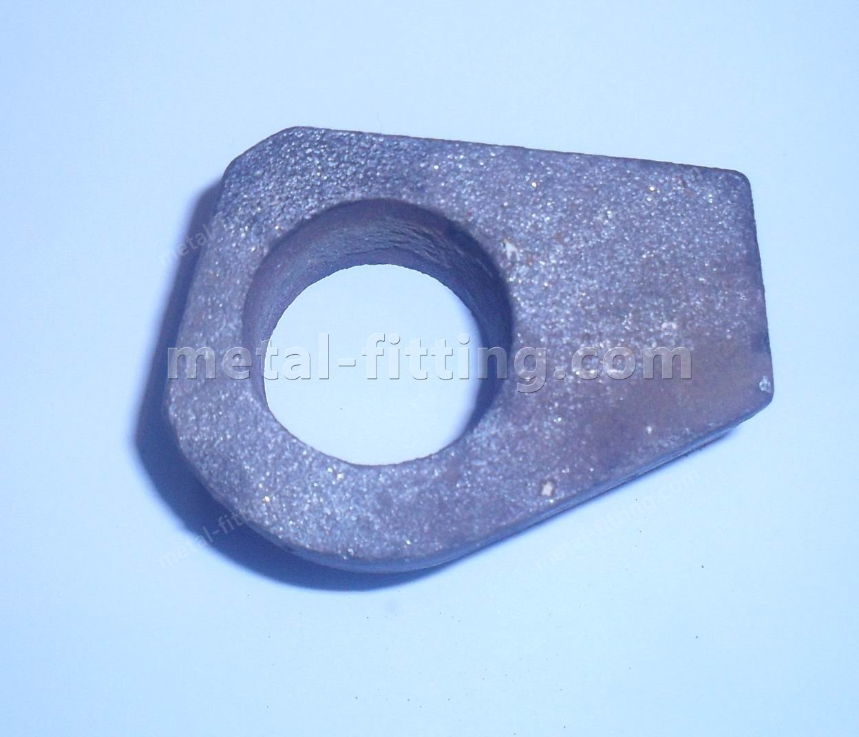 Steel Casted Parts and OEM Parts-建筑件 (13)