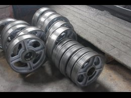 gear ring,ring and pinion gears,moving gear ring,pulley